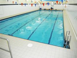 Lesson Locations Swimcentral